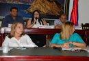 Aprobados recursos para la las obras del Polideportivo Sur y la doble calzada El Rodadero