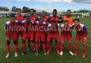 Unión listo para jugar la Liga Águila