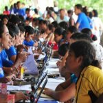 Pago de Familias en Acción comienza este viernes en Santa Marta