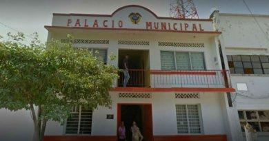 #Política 27 personas estarían aspirando a la Alcaldía de Guamal