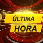 Hombre fue asesinado a bala en Luis R Calvo