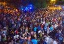 Samarios quieren que vuelva el Carnaval al parque El Cundí
