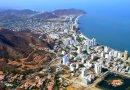 #CuentosYCrónicas Hay que generar una nueva memoria colectiva sobre las ciudades