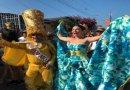 Lectura de Bando del Carnaval de Barranquilla será este 19 de enero